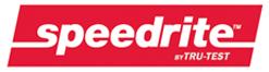 Speedrite