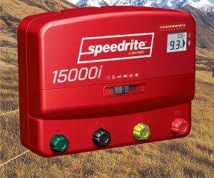 Speedrite 12V/220V és dual készülékek