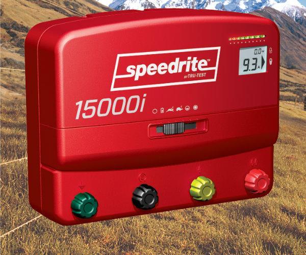 Speedrite 12V-220V és dual készülékek
